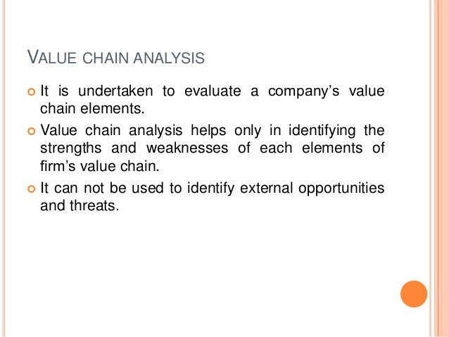 value chain analysis in lg Page 1 february 2012 global value chain analysis on samsung electronics the commercial section of the canadian embassy in the republic of korea.
