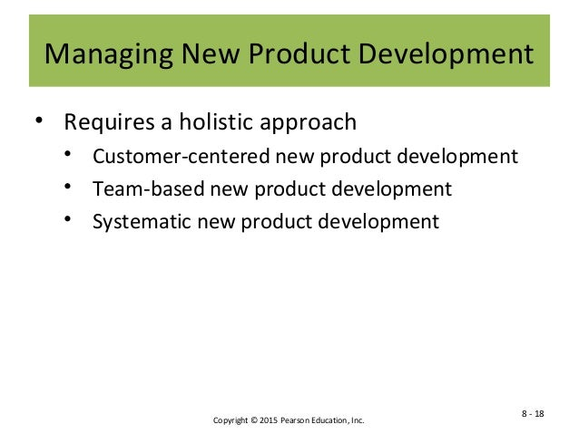 is samsung s product development process customer centered team based systematic Chp 9 nw product development and product life in the new product development process and the major requires a customer-centered, team-based, and systematic.