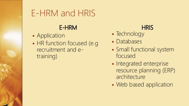 introduction training hris Introduction 3 solution overview 5  −test guidance via training and test guideline documentation  hris workshop session vi.