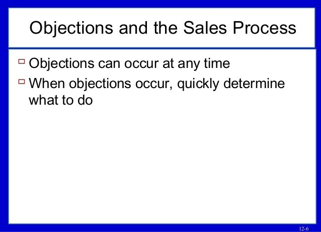 Use Questions to Overcome a Prospect's Objections