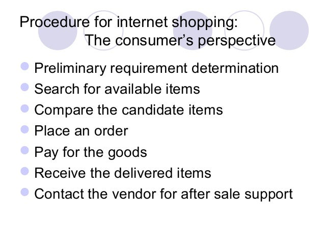 how can wal mart benefit from internet retailing Learn more about the opportunities and benefits we offer,  we help families save money so they can live  walmart international has more than 6,200 retail.
