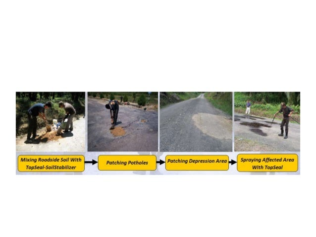Salient Features of WBM Roads • Low cost • Thickness range: 8cm to 30 cm • Camber : 2.5% to 3% OR 1:36 to 1:48 • Surface i...