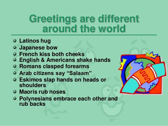 Different types of greetings in english images greeting card designs different types of greetings in english images greeting card designs chapter 5 nonverbal communication greetings are m4hsunfo
