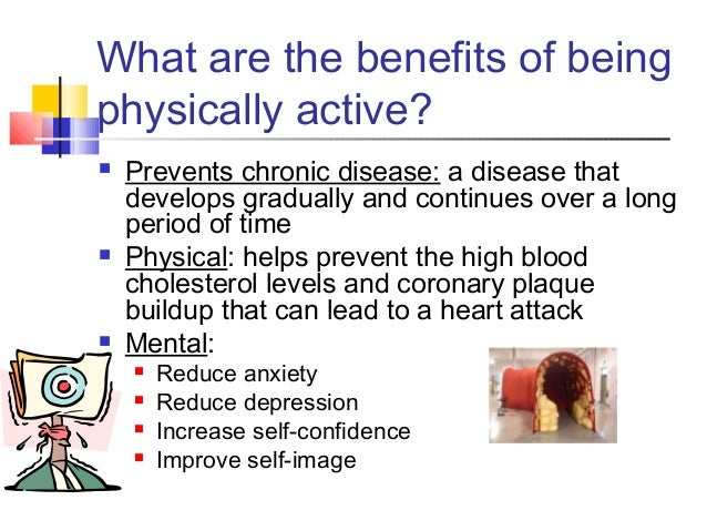 the benefits of being physically fit essay Get an answer for 'what is the importance of physical fitness' and find mental health benefits physical fitness is the physical well-being.