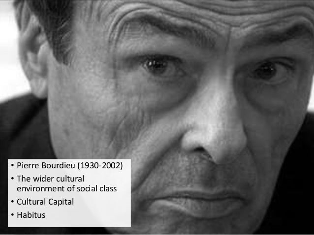 How Does Social Class Affect Education?