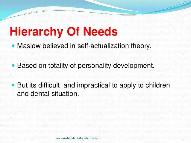 social learning theory and its development in the observational learning of children We live in a world of voyeurs and exhibitionists we like to watch and we like to be watched and in watching we learn in this article on social learning, i will give you 4 important reasons to encourage social learning in your organization or educational institution.