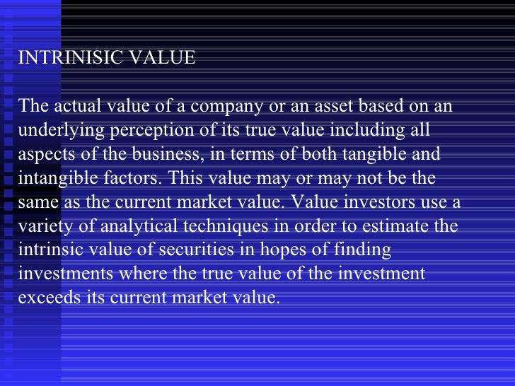 critical analysis of efficiency market hypothesis essay The term 'efficient market hypothesis' (emh) is concerned with the behavior of prices in asset introduction this essay critically discusses' a market is efficient with respect to a particular market efficiency: an empirical analysis of kse 100 index haroon mahmood (shaheed zulfikar ali.