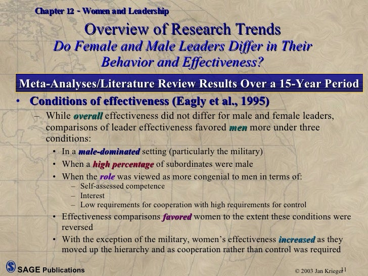 literature review on employability of women Much of the literature on the relationship between commitment and satisfaction with one's job indicates that if employees are  job insecurity and employability.
