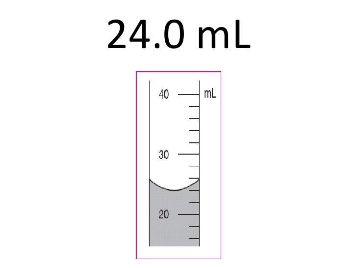 24.0 mL