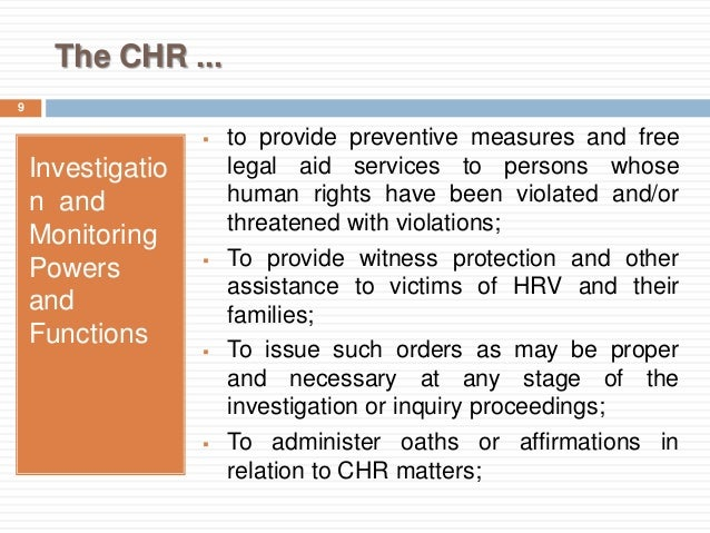 legal services commission qld prosecution guidelines