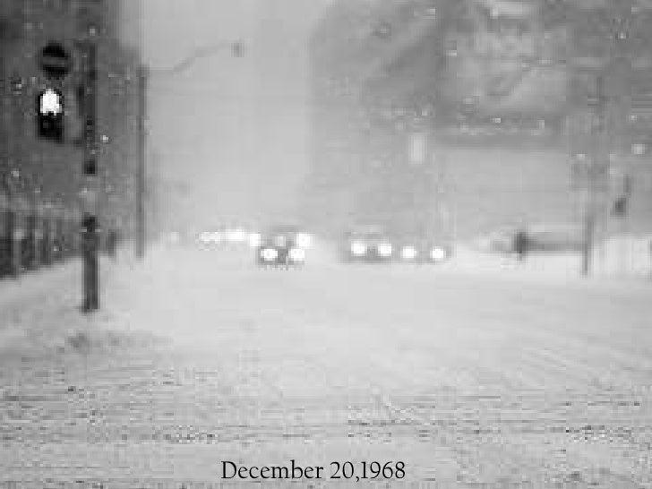 December 20,1968<br />