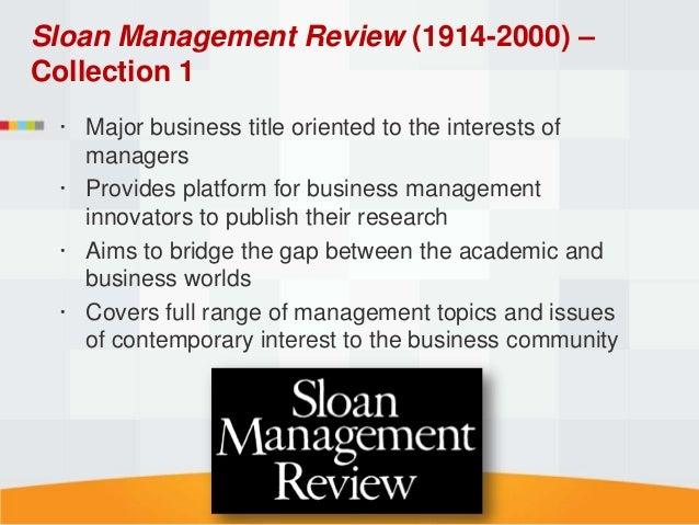 How planning is bridge between present and future?