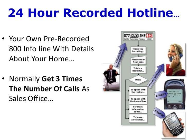 Work Home Virtual Site Craigslist Org