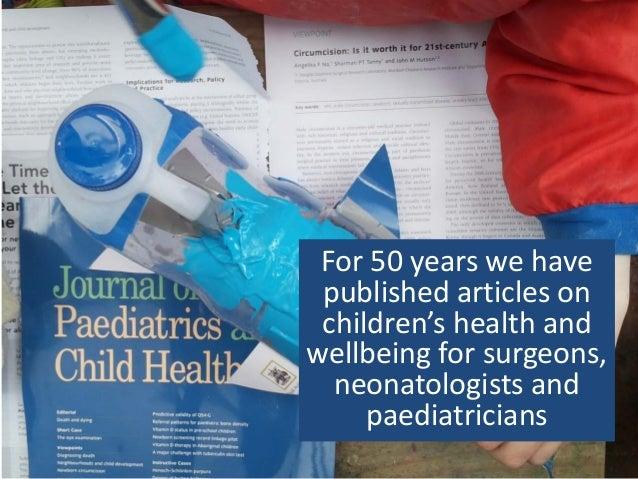 Journals - Journals - Academic Guides at Walden University