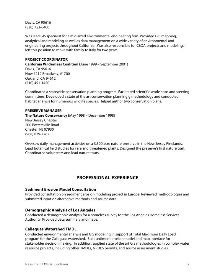 Government of alberta resume help