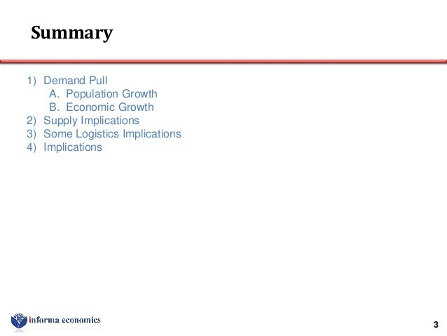 an analysis of the major source of revenue fo the informa plc Some of the major players the weir group plc, wilo testing products to dominate the global market in terms of revenue: global industry analysis.