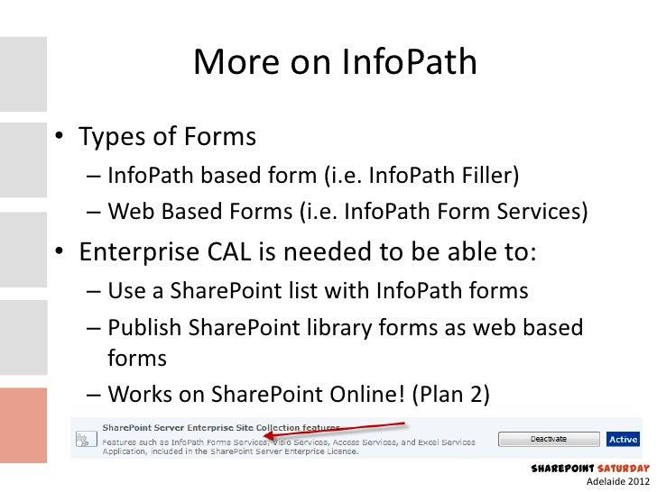 microsoft infopath download