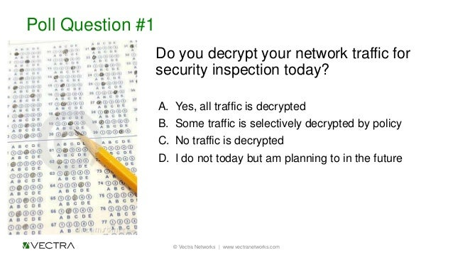 future planning encryption decryption secure data thesis Ineffective decryption – wrong encryption key  of data encryption  disposal when trying to implement the most secure yet visible encryption architectures.