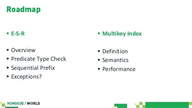 Mongodb Find Array Element By Index