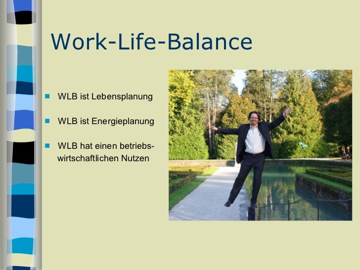 Chris Holzer, Wirtschaft und Kultur Slide 2