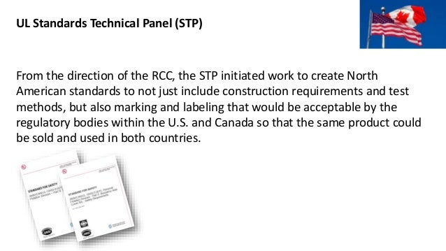 Understanding the Label (Certification and Approval Panel)