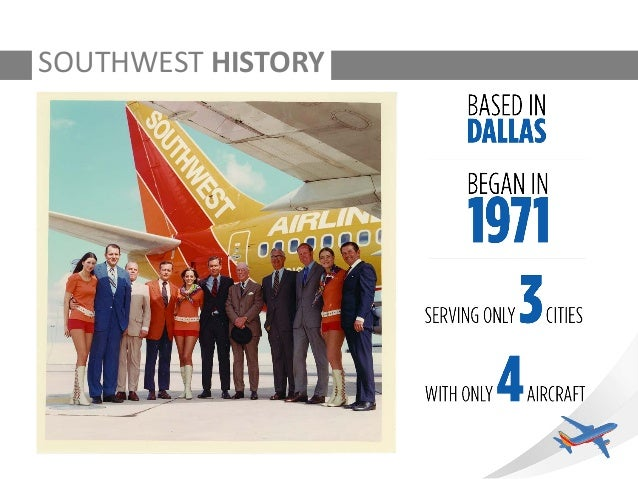 "southwest airlines unique character and success Southwest airlines became the industry's biggest success story by going its own way—but now it has eyes on the ""southwest still has a unique."