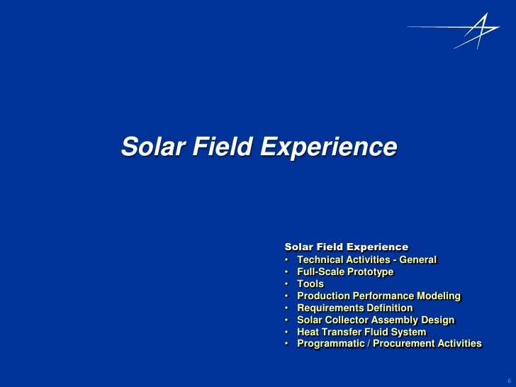 Myers Lockheed Martin Renewable Energy Overview