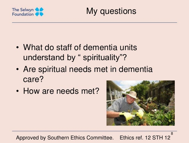 dementia what you need to know perkins chris