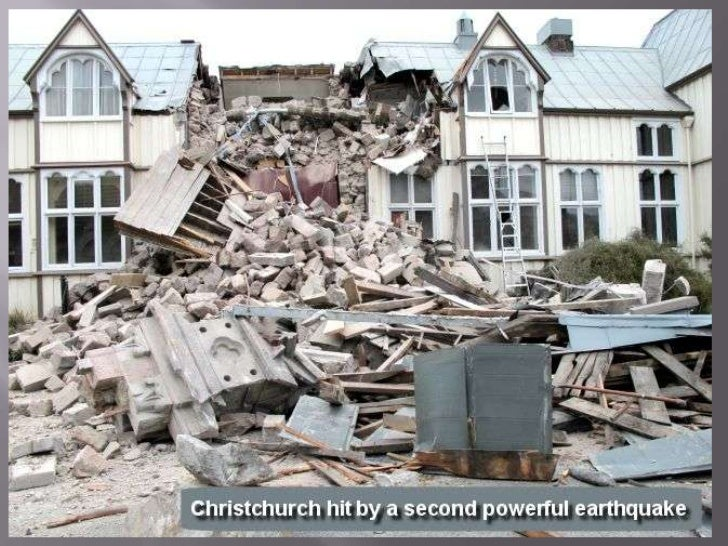 christchurch earthquake essay Search our catalogue for more about the canterbury earthquake 2010 read the te ara article: the 2010 canterbury earthquake christchurch quake map.