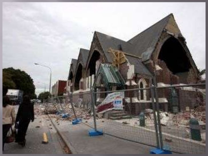christchurch earthquake notes Case study – japan earthquake & tsunami  it had 10,000 times more energy than the magnitude 63 earthquake in christchurch,  revision notes case study.