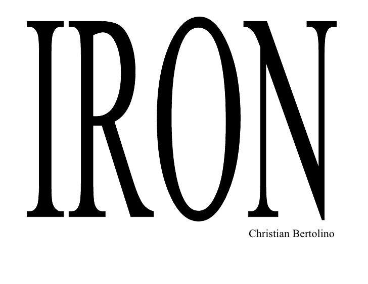 Christian Bertolino