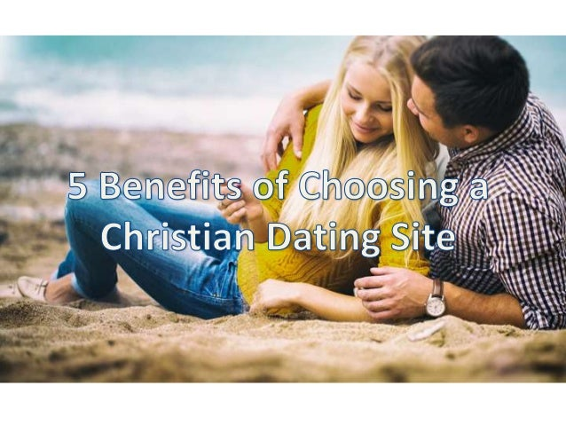 Dating sites friends recommend