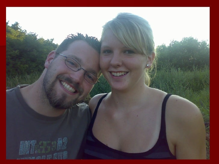 Christian & Marion Slide 2