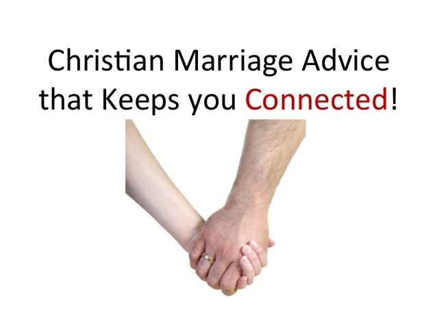christian compatability dating engagement advice