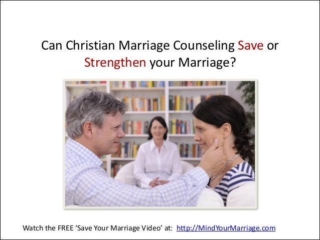 Dating advice for christian couples counseling. Dating for one night.