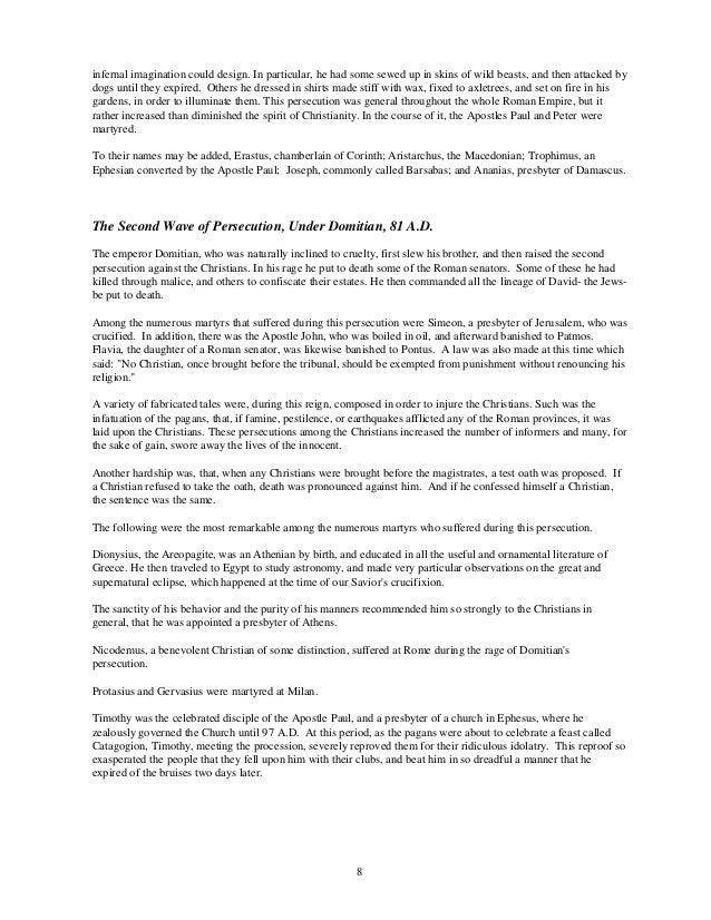 Dativas-Ehe Manifest Geschwindigkeit datiert toowoomba 2016