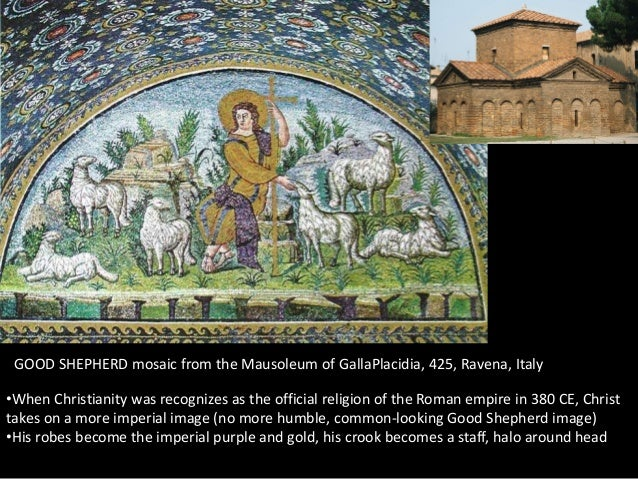 gero crucifix good shepherd lunette Study chpts 10 & 11 art history flashcards play gero crucifix 970 ce (1000 ce) features dying jesus (no longer pictured as a good shepherd) 36 name date.