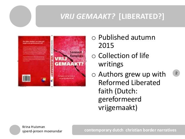 liberation of holland essay The liberation of netherlands essay  the allies would need to secure the territory and push back german resistance (liberation of holland.