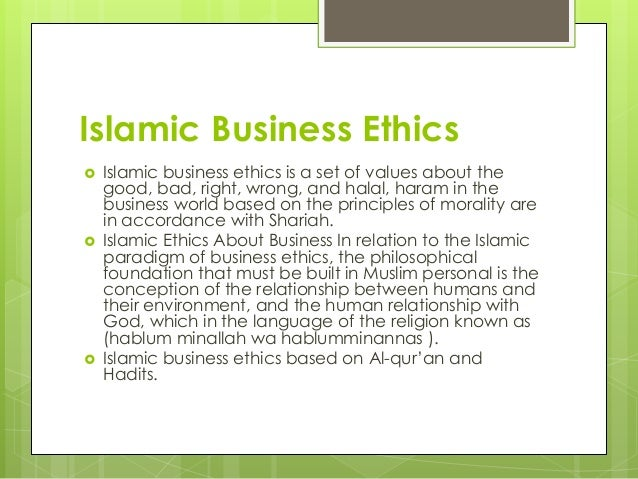 Islamic corporate social responsibility reporting tool