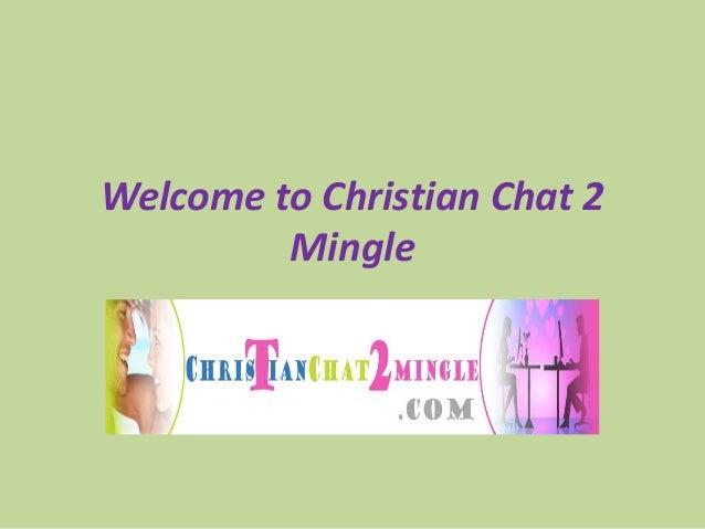Dating network for single christian nerds