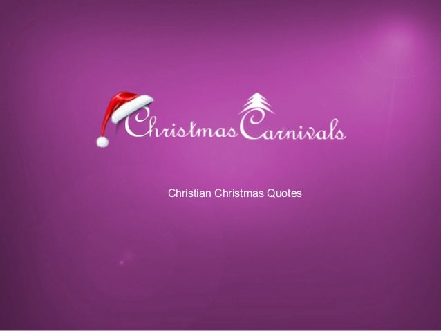 christian christmas quotes 1 638jpgcb1353288594