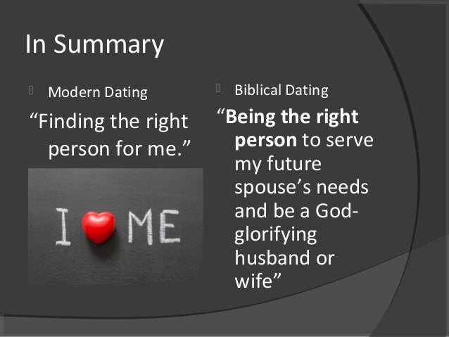 Intimacy christian dating