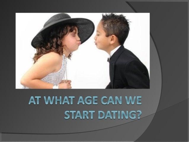 Christian links dating site