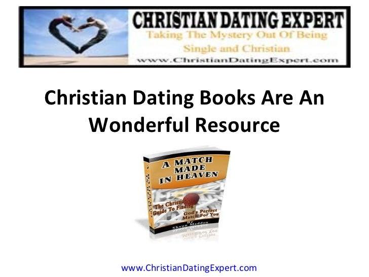 Milkshake book christian dating courtship