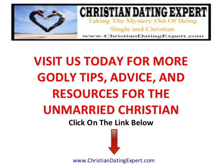 Christian couples books for dating