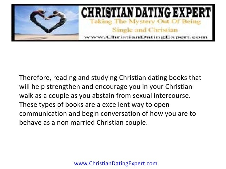 Christian dating books in Melbourne
