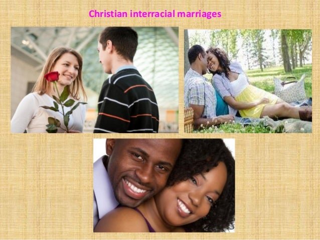 gate christian personals Gaydar is one of the top dating sites for gay and bisexual men millions of guys like you, looking for friendships, dating and relationships share your interests and hobbies and gaydar will match you up.