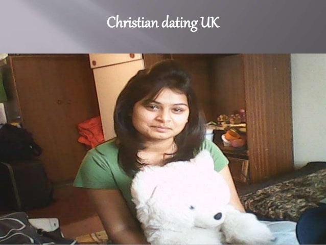 Christian dating personals