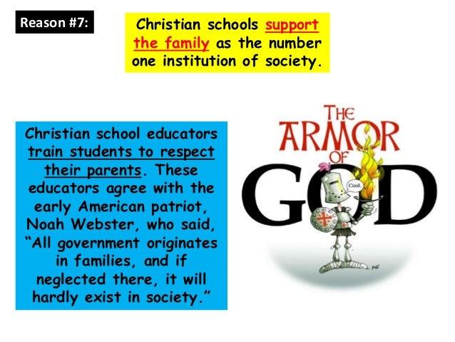 2 of 3 pastors: Schools a 'negative influence' on spirituality