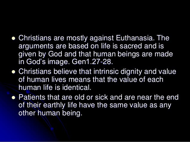 euthanasia and assisted suicide preliminary hsc Euthanasia suicide death disability rights medical ethics assisted suicide voluntary euthanasia catholic social teaching evangelium vitae dignity catholic church religious views on euthanasia this is an essay / project.